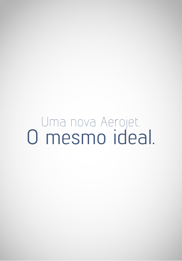 Mobile-1-26122016