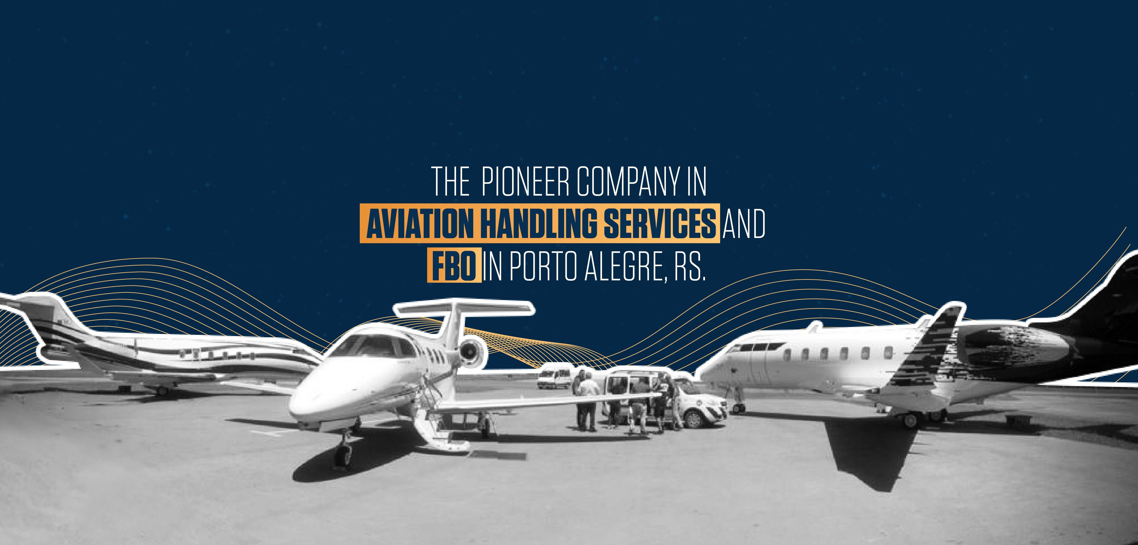 Banner-Aerojet-eng