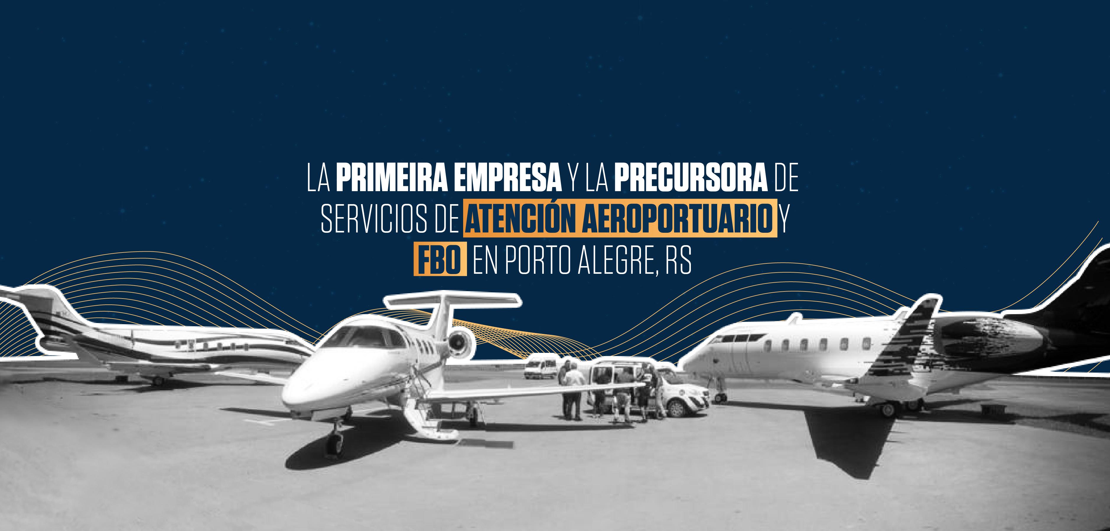Banner-Aerojet-es